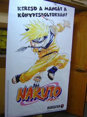 【写真】日本のアニメは外国でも大人気