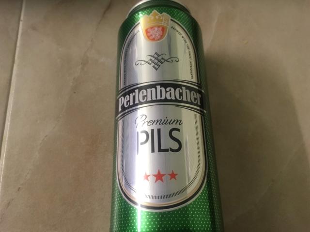 【写真】500mlの缶ビール