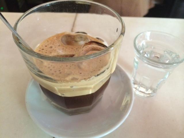 caff001
