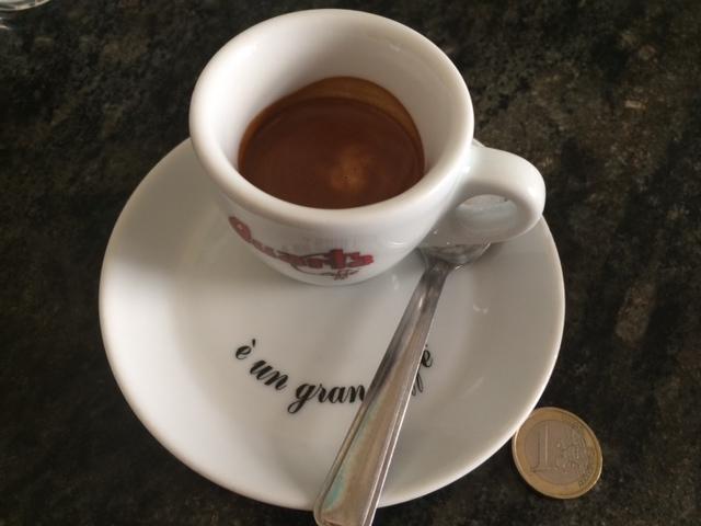 caffe001