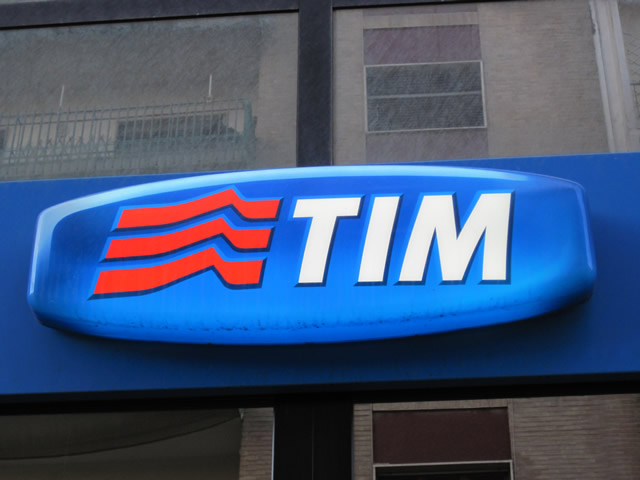 tim001