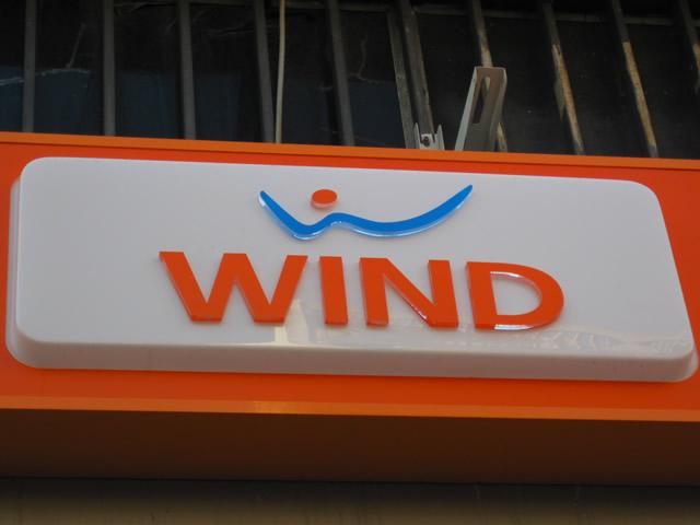 winds002