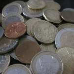 【大道芸関連】ユーロ圏ならコインをまとめるホルダーが便利。
