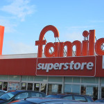 【スーパー列伝】イタリアスーパー列伝。その1  familaファミラ。