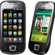 Samsung GT i5800