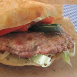 【物価調査】モンテネグロの物価 2013年 その1、食関連。