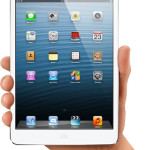 【物価調査】iPad mini SIMフリー イタリアでの価格。