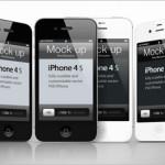 【旅行術】「iPhoneを盗まれて99万円の高額請求」されない方法。