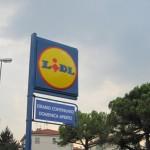 【節約旅行術】イタリアではディスカウント系スーパーを利用すると節約になる。