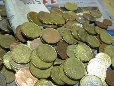 旅行中にお金を稼げれば、ずっと旅行を続けられる。