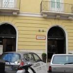 【旅行術】イタリア南部バーリ 少し高級スーパーマーケットNUMERI PRIMA