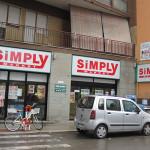 【スーパー列伝】イタリアスーパー列伝。その13 Simply シンプリー。