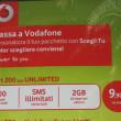 VodafoneのSmart200プランがお勧め。