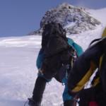 【エベレスト登山】2016年なすび氏の登山ルートは?
