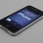 【旅行術】イタリアでSIMフリーiPhone 5Sの価格。