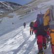 【写真】1996年エベレスト史上最悪の遭難はどうして起こったのか?