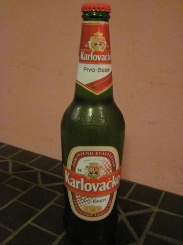 カルロバチェコ