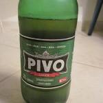 【ビール】クロアチア スーパーコンズムビール PIVO