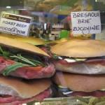 【旅行術】ベネチアで自炊するならスーパーへ行こう。スーパーの場所5件。