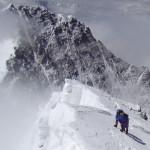 【エベレスト登山】エベレスト登山の登頂率と死亡率。