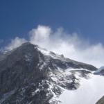 【エベレスト登山】エベレスト最大のミステリー。
