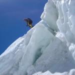【エベレスト登山】地震後2015年エベレスト登山は再開。