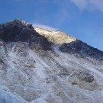 【エベレスト登山】エベレスト山頂付近の遺体はなぜ回収できないのか。