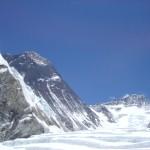 【小学生用】小学生でも分かるエベレスト登山、かんたんせつめい。