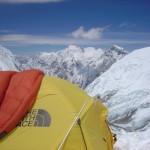 【エベレスト登山】2017年登山許可を取らずにエベレスト登山をして逮捕される。