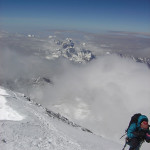 【エベレスト登山】デスゾーンとは?