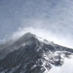 【エベレスト登山】「エベレストに登りたい」と考えたらどうするか。
