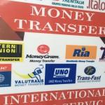 【旅行術】旅行者、非居住者が海外から日本に現金を送金する方法。